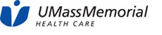 UMass Memorial Health Care
